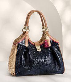 d43aed880 Handbags Image Everyday Bag, Shoulder Strap, Hand Bags, Satchel, Satchel  Purse,