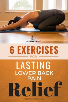 If you_ve experienced it before, you_re not alone: it_s estimated that 80% of people experience back pain at some point in their lives.