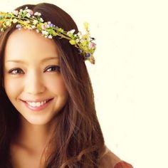 いいね!35件、コメント1件 ― @kyousuke_738のInstagramアカウント: 「いい笑顔だ^_^ ライブTを仕事に着て行ったらめっちゃいい結果が出た!^o^笑 #明日も頑張ろう #安室奈美恵 #安室ちゃん」