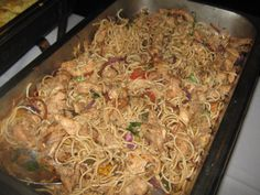 Posts about Grootmaat resepte written by kreatiewekosidees One Pot Pasta, Kos, Chicken Recipes, Recipies, Cooking Recipes, Ethnic Recipes, African, Lady, Google