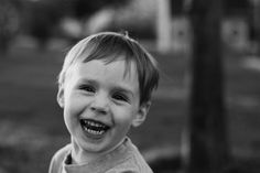 Where did the delight go? #motherhood // at finding joy