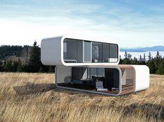 coodo-modular-residential-building1