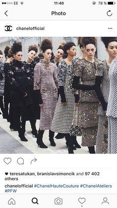 Karl Lagerfeld, Peplum Dress, Chanel, Dresses, Fashion, Gowns, Moda, La Mode, Peplum Dresses