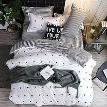 ff0db1a287 17 melhores imagens da pasta Roupas de cama de luxo