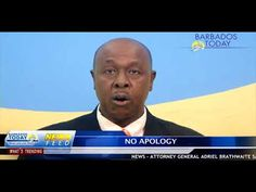 BARBADOS TODAY EVENING UPDATE - February 5, 2018 - https://www.barbadostoday.bb/gab_gallery/barbados-today-evening-update-february-5-2018/