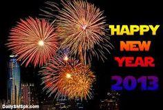 *******HAPPY NEW YEARS******* Wishing you Health and Prosperity in 2013 #morning  #fresh #market #inspiringcarlos