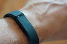 There are a lot of sleep and activity trackers to choose from right now, but none better than the Fitbit Flex. It is the most wearable, best-syncing device in the scrum, with the best app to boot. And it does all this at a great price.