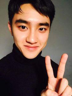 Read 029 from the story Thé Bear [KaiSoo Texting]-bitti- by cullensw ('ᶜᵃᵘˢᵉ ₆₁₀₄') with 446 reads. cullensfanfiction, yaoi, exo-l. Littlebear Fotoğraf vakti a. Chanbaek, Exo Ot12, Kaisoo, Kyungsoo, Exo Korean, Exo Do, Kim Minseok, Do Kyung Soo, Kim Junmyeon