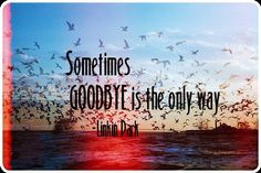 Shadow of the day lyrics - Linkin Park Sometimes good bye's the only way. Dont you think? Park Quotes, Lyric Quotes, Day By Day Lyrics, Music Maniac, Dysfunctional Relationships, Linkin Park Chester, Music Is My Escape, Meaningful Quotes, Music Lyrics