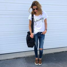 high top outfits vans - Google Search