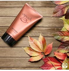 Nu Skin Epoch Sole Solution Foot Treatment Reveal Healthier Heels Toes & Soles in Health & Beauty, Health Care, Foot Creams & Treatments Nu Skin, Feet Treatment, Skin Care Treatments, Epoch Sole Solution, Berry, Best Skincare Products, Skin Products, Beauty Products, Skin Lightening Cream