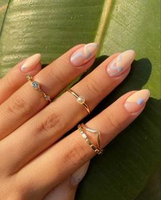 Aycrlic Nails, Swag Nails, Hair And Nails, Les Nails, Nail Manicure, Finger, Nagellack Design, Funky Nails, Funky Nail Art