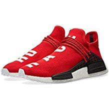 10 Best Human Race from Pharrell Williams Adidas images