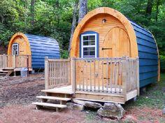 Barrel sauna for sale, Diogen sauna models and price list Outdoor Sauna, Outdoor Decor, Sauna For Sale, Barrel Sauna, Finnish Sauna, Shed, Outdoor Structures, Home Decor, Cottage
