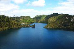 6,000 hectáreas de pura belleza natural y más de 50 lagunas es lo que te espera cuando visitas uno de los sitios más impresionantes, no solo de México, sino del mundo. ¿Cómo llegar?