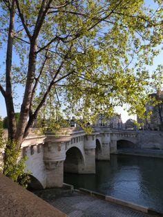 ©Vincent Brun Paris Paris France, Paris Paris, Paris Travel, France Travel, Paris Invitations, Have A Nice Trip, Paris Photos, Most Beautiful Cities, Corsica
