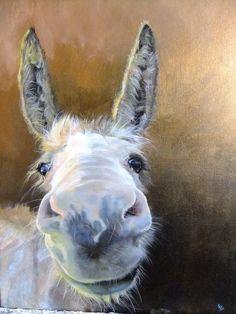 bridget askew (@bridgetaskew) | Twitter Countryside, Horses, Twitter, Artist, Animals, Animales, Animaux, Artists, Animal