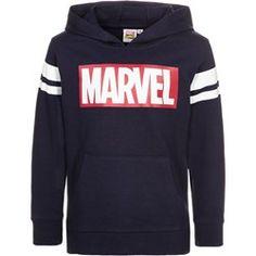 Bluza chłopięca Marvel - Zalando
