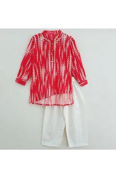 Kids Kurta Pajama, Boys Kurta, Boys Pajamas, Pyjamas, Ethnic Wear For Boys, Kids Online, Designer Wear, Indian Wear, Kids Wear