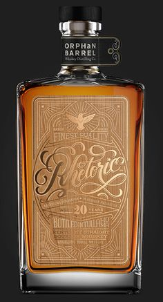 ORPHAN BARREL RHETORIC AT RETAIL! @thebottlespot http://www.bottle-spot.com/posts/84378/massachusetts-whisky-for-sale--orphan-barrel-rhetoric-at-retail-
