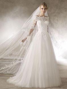 La Sposa Haloke