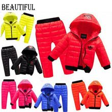 2ab36daf2856 Childrens Waterproof Suits