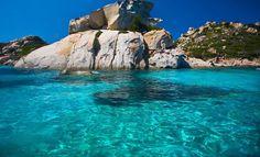 Pianeta Terra – Sardegna: Ritorno ad Atlantide – Planet Earth – Sardinia: Back to Atlantis | DENEB Official ©