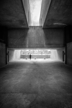 Habitat #3 by Piotr Margiel on Art Limited