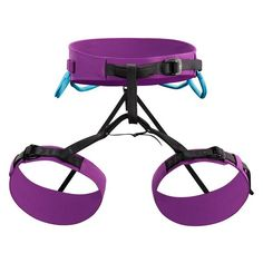 ArcTeryx AR385a Womens Harness