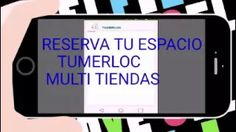 Conrado Lc Fundador tuMercadoLocal - YouTube