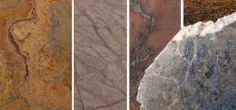 Mármore, granito e quartzito para bancadas, pisos e paredes