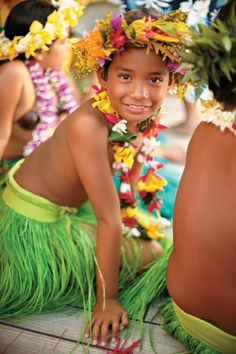 Explore the islands and find the symbolic Tiki gods. Or delve into history with a guided tour of WWII locations. No one cruises the exotic South Pacific like Paul Gauguin does. Come explore the island paradise that's different from all the rest.