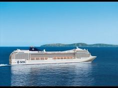 #DeCrucerosConAlmar l [VIDEO OFICIAL]:  The best of #mscmagnifica.  Para más información por favor ingrese en nuestro sitio web: > http://almarviajes.com.ar/Contact  Equipo de Almar Viajes, Amigos de Viajes. EVyT - LEG 15220 - RESO 1040 / 2012