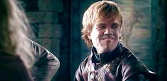 "12 Amazing Book Plotlines That Never Made It To ""Game Of Thrones"""