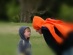 5 castigos ineficaces para los niños