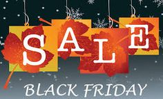 Royalty Free Clipart Image of a Catch the Moment Sale Flyer Black Friday 2013, Black Friday Deals, Free Clipart Images, Royalty Free Clipart, Jewelry Candles, Sale Flyer, Online Coupons, Extreme Couponing, Great Christmas Gifts
