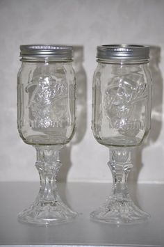 DIY, PERFECT wedding gifts for the guest! :)