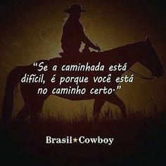 Não desista! Chetuá!  #boiadeiro #chetua #umbanda #força #esperança #confiança #fe by umbandaeluz
