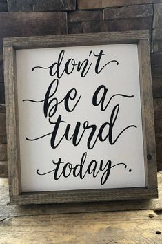 Outstanding home decoration tips are available on our site. Take a look and you wont be sorry you did. Cute Dorm Rooms, Cool Rooms, Farmhouse Side Table, Farmhouse Decor, Farmhouse Style, Up House, Bathroom Humor, Bathroom Ideas, Shower Ideas