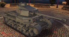 Image result for Turán tank Hungary, Military Vehicles, Ww2, Tanks, Workshop, Image, Atelier, Army Vehicles, Shelled