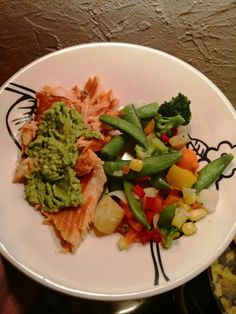 Healthy Foods, Healthy Recipes, Cobb Salad, Health Foods, Healthy Groceries, Healthy Eating Recipes, Healthy Eating, Healthy Food Recipes, Clean Eating Recipes