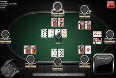 Bagaimana sih cara Bermain Di Situs Poker Online Indonesia Uang Asli ? Daftar di Luxypoker99
