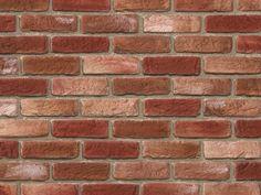 Nei primi anni '90, a New York, inizia a prendere piede la tendenza di decorare i loft con mattoni. Da allora, la tendenza è dilagata, estendendosi a numerosissimi progetti di decorazione d'interni, dai locali commerciali, ai set cinematografici e televisivi, fino ad arrivare oggi anche agli ambienti privati. Con Panespol Rustik Brick, decorare le pareti […]