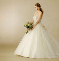 会場は、アニヴェルセル みなとみらい横浜♡ TAKAMI BRIDALのドレスが試着できる第3回marry会の参加者募集!にて紹介している画像