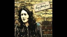 Rory Gallagher - Calling Card [FULL ALBUM]. (1976)