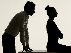 7 Scriptures for Troubled Married Couples