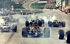 Go! #F1_Monaco_GP Packages ~ http://VIPsAccess.com/luxury/hotel/tickets-package/monaco-grand-prix-reservation.html