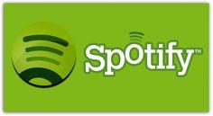 J'ai craqué pour Spotify Premium