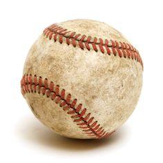 Harvard öğrencilerinin %50'sinden fazlasının yanlış cevap verdiği şu sorunun yanıtı sizce nedir: Bir beyzbol topu ve beyzbol sopası 1.10 $ ve beyzbol sopası beyzbol topundan 1 dolar daha pahalı ise beyzbol topunun fiyatı nedir?