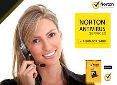 We provide Norton Technical Support for facing Technical problem. We deliver an online Norton solution at affordable prices. Call now 1800-857-2409.